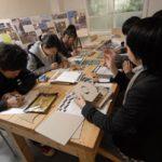 福岡デザイニング展2009に参加しました!