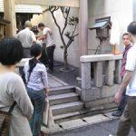 大神宮月例祭