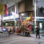 9月5日アジア美術トリエンナーレ開幕!