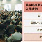 福岡アジア美術トリエンナーレ2009 交流プログラム記録集