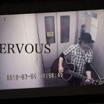 【終了】Me Photo Galleryにて谷﨑涼子 写真展「NERVOUS」開催中!
