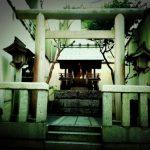 26日は大神宮祭
