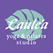 Laulea yogaπlates studio