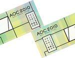 【終了】ドネルモ:AOC2010まとめ報告会「まちづくり2.0-気づいたらまちづくり」