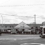 【終了】MEPhotoGallery:薙野真史 写真展「故郷松山」