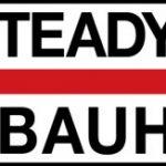 【終了】ドネルモ:BOOKSTEADY Lesson.5「バウハウスに学ぶ、モダンデザインと社会」