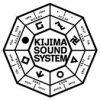 【終了】kijima sound system LIVE@REIZENSO