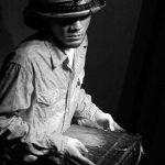 【終了】[冷泉荘ピクニック]TETRA+GRAPH:サカキマンゴー親指ピアノワークショップ&ソロライブ