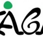 【終了】「WATAGATAアーツフェスティバル2011」Communicus/共に見る未来