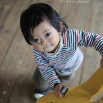 【終了】[冷泉荘ハイキング! 20日開催] テトラグラフ写真室*22photo:『年賀状のためのスタジオ写真撮影会』