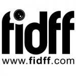 【終了】福岡インディペンデント映画祭2012