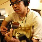 【終了】加藤淳也と大角太郎の愉快な歌謡ショー