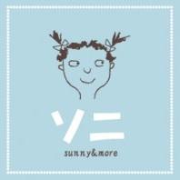 ソニ韓国語教室「韓国語文法ピックニック」【れいぜん荘ピクニック2014・秋】