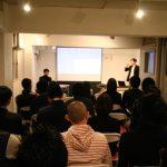 FUKUOKA DIYリノベ International WEEK、冷泉荘会場も盛り上がりました