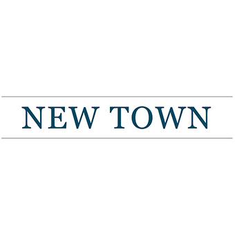 ドリンクバー凡人会議プレゼンツ「NEW TOWN」