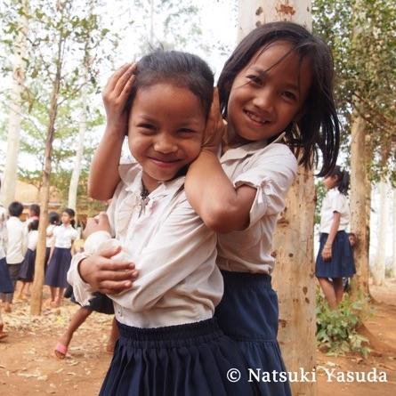 NGO福岡ネットワーク(FUNN)20周年記念写真展「私が世界に関わる理由」
