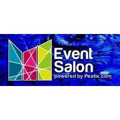 """イベント主催者から学ぶ、サロン型イベント「Event Salon in Fukuoka」参加者に""""響く""""イベントの作り方"""