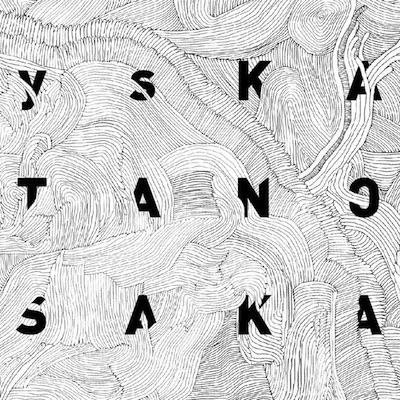 【開催中】ysKATANOSAKA EXHIBITION 01