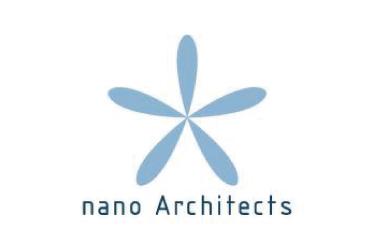 信濃設計研究所 nano Architects