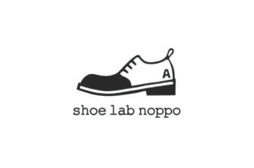 shoe lab noppo