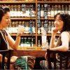 【終了】月光亭落語会シアターシリーズNo.1 Ver.月光亭愛眼[梨の礫(つぶて)の梨]