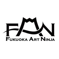 fukuoka_art_ninja_sq