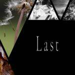 【終了】写真展示「Last」
