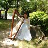 【終了】「心のチューニングタイム」 ~in 冷泉荘~ [演奏:アイリッシュハープ奏者 HaRuRu]