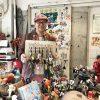 管理人とまわる冷泉荘ツアー 【れいぜん荘ピクニック2018春】
