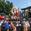 博多祇園山笠2018!