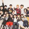 【終了】空想工藝舎PRODUCE meets youth×elder 「ポリアモリー・ラブ・アンド・コメディ」