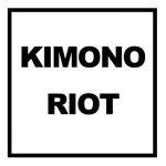 【終了】KIMONO RIOT in FUKUOKA