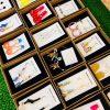 【終了】Hibikino denshi 電子部品アクセサリー販売 [れいぜん荘ピクニック2019]