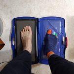 【終了】shoe lab noppo「自分の足を見てみよう!」「ピアス・イヤリング ワークショップ」 [れいぜん荘ピクニック2019]