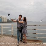 【終了】シム・ウヒョン写真展「媒海(ばいかい)」