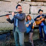 【終了】Hanz Araki Trio LIVE