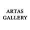ARTAS GALLERY