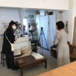 毎年秋に開催の福岡DIYリノベWEEK/九州DIYリノベMONTH、今年はオンラインイベント化しつつ、もっと充実したものになりような予感