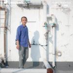 月刊冷泉荘2020年11月号できました!