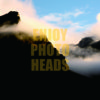 "【終了】PHOTO HEADS 3rd 写真展 ""Across The Universe"""