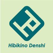 Hibikino Denshi