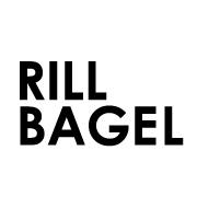 RILL BAGEL