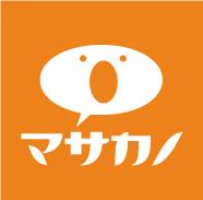 (株) マサカノ