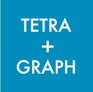 TETRA+GRAPH