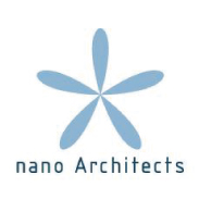 nano architects 信濃設計研究所