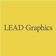 株式会社リードグラフィクス
