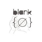 【終了】写真展「blank」