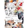 【終了】ふみと・弥那によるイラスト作品展「私たちのハッピーサマーいつくるの」