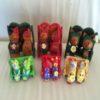【終了】ハッピネス旅行社「バリ島からの贈り物、バリネコの木彫りやカワイイ雑貨販売会」【れいぜん荘ピクニック2014・秋】